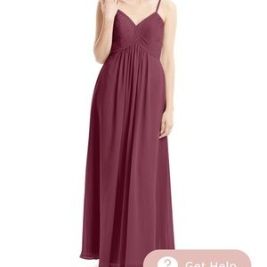 BRAND NEW Bridesmaid/Formal Dress
